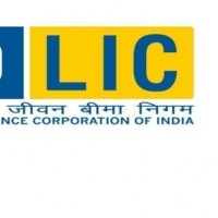 Life Insurance Corporation of India-LIC Recruitment-700 Assistant Administrative Officer