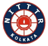 NITTTR Recruitment – Accounts Officer Posts 2018