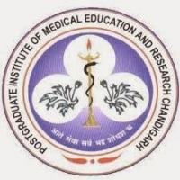 PGIMER Recruitment 2018 – Asst Professor Posts