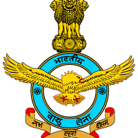Indian Air Force Commissioned Officer (AFCAT) Online Form 2018