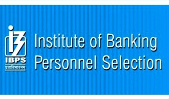 IBPS Recruitment – Apply Online for 4102 PO/ MT-VIII Posts 2018