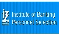 IBPS Recruitment – Research Associate, Dy Manager & Law Officer Posts 2018