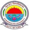 Kurukshetra University Recruitment – Junior Research Fellow Vacancy – Last Date 29 January 2018