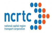 NCRTC Recruitment – Jr Engineer & Surveyor Posts 2018