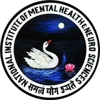 NIMHANS Recruitment – Coordinator & Survey Coordinator Posts 2018