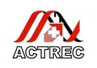 ACTREC Recruitment – Walk in for Research Co-Coordinator, Field Investigator Posts 2018