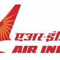 Air India Air Transport Services Limited Recruitment 2016 Apply For 12 Manager
