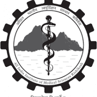 AIIMS Rishikesh Recruitment – Staff Nurse (1126 Vacancies) – Last Date 12 March 2018