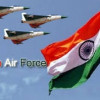 Indian Air Force Recruitment 2016 | 128 LDC, MTS, Fireman Posts Last Date 8th July 2016