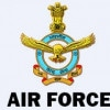 Indian Air Force Recruitment 2018: Group 'C' civilian post