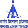 AAI Recruitment 2018 Application Form 70 Asst/Junior Assistant Jobs