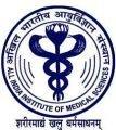 AIIMS Delhi Recruitment – Laboratory Attendant Vacancy – Last Date 07 July 2018
