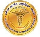 AIIMS Jodhpur Recruitment – Non-Academics Junior Resident (30 Vacancies) – Last Date (Interview) 20 June 2018