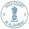Allahabad High Court Recruitment 2017 – 39 Additional Private Secretary