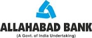 Allahabad Bank Recruitment 2016 | Security Officer | Engineer | Chartered Accountant