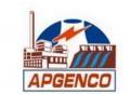 APGENCO, Government Jobs For Director – Hyderabad, Andhra Pradesh