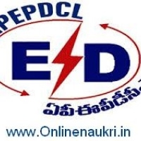 APEPDCL Recruitment 2016 | 04 Sub-Engineer (Electrical) Posts Last Date 29 July 2016