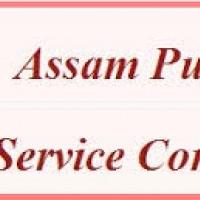 Assam Public Service Commission Recruitment 2016 | 232 Demonstrator, Junior Engineer, Officer Posts Last Date 5th September 2016