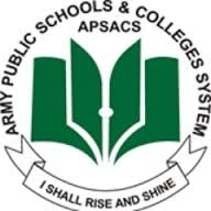 Army Public School Recruitment 2016 | 8000 Teachers Posts Last Date 13th September 2016