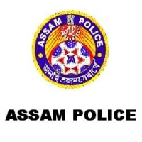 Assam Police Constable Online Form 2018