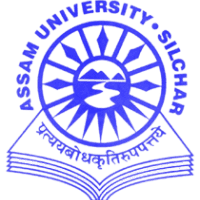 Assam University Recruitment – Guest Faculty Vacancies – Walk In Interview 22 January 2018