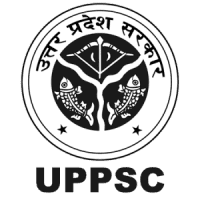 UPPSC Various Vacancies Online Form 2018
