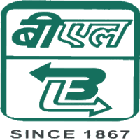 Balmer Lawrie Recruitment – Junior Officer Vacancy – Last Date 30 May 2018