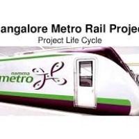 Bangalore Metro Rail Corporation Recruitment 2016 | 05 Tahsildar, Deputy Tahsildar Posts Last Date 12th November 2016