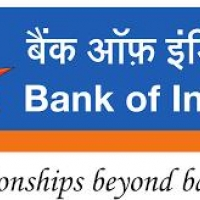 Bank of India Recruitment 2016 | 02 Counselor Posts Last Date 20th September 2016