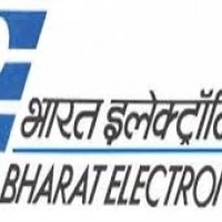 Bharat Electronics Limited Recruitment 2016 | 36 Manager, Engineer Posts Last Date 26th July 2016