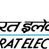 Bharat Electronics Limited Recruitment 2016 | 60 Clerk, Assistant, Supervisor, Engineer Posts Last Date 8th September 2016