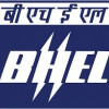 BHEL Recruitment 2016 | 362 Graduates, Technician Posts Last Date 16th to 31st August 2016