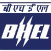 BHEL Bhopal Recruitment 2018 bhelbpl.co.in 750 ITI Trade Apprentice Jobs