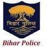 Bihar Police Recruitment 2017 Apply Online 1717 Sub -Inspector Bharti
