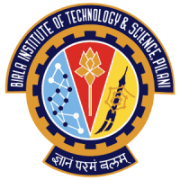 BITS Pilani Recruitment – JRF / SRF Vacancy – Last Date 8 February 2018