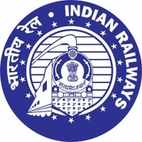 Eastern Railway Recruitment – Sr Resident Posts 2018