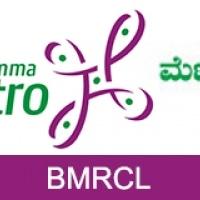 BMRCL Recruitment 2018 – Asst Executive Engineer & Asst Engineer Posts