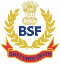 Border Security Force Recruitment 2016 Apply For 1206 Constable