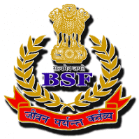 www.bsf.nic.in Recruitment 2017 Apply Constable (GD) Posts Notice