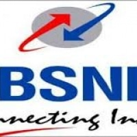 Bharat Sanchar Nigam Limited Recruitment 2016 Apply For 2700 Junior Engineer