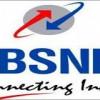 Bharat Sanchar Nigam Ltd (BSNL) Recruitment 2017- Director