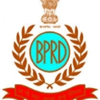 Bureau of Police Research & Development Recruitment 2016 Apply For 138 Constable, Principal, Stenographer, Clerk
