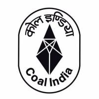 CCL Recruitment 2018 – Mining Sirdar, Electrician Posts for 480 Vacancies