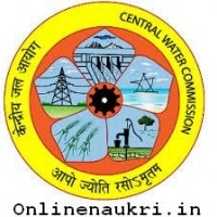 CWC (Central Water Commission) Recruitment Notification 2016 | 67 Work Assistant Post