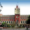 Calcutta High Court Recruitment 2016 | 21 Assistant Registrar Posts Last Date 8th June 2016