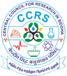 Central Council for Research in Siddha Recruitment 2018 – Walk in for Program Officer, SRF Posts