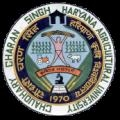 CCS HAU, Government Jobs For Supporting Staff – Hisar, Haryana