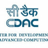 CDAC Recruitment – Project Officer (Finance) Vacancies – Last Date 22 December 2017