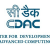 CDAC Recruitment – 53 Vacancies – Last Date 31 Jan 2018