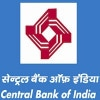 Central Bank of India Recruitment – Counselor FLCC, Office Assistant Vacancies – Last Date 9 Jan 2018
